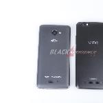 Adu Tangguh Smartphone Entri Level, Lenovo Vibe C vs Andromax E2