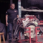 American Muscle Car Specialist (Part2)