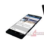 Sony Xperia C5 Ultra, Lebih dari Jagoan Selfie