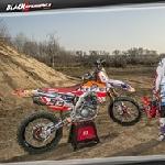 MotoGP: Inilah Stuntman Dibalik Aksi Backflip
