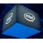 Intel Janjikan Ultrabook Dengan Kuat Baterai 9 Jam Secara Real