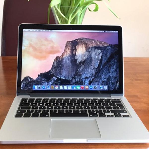 Intip Jeroan Macbook Pro Baru Edisi 2016