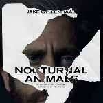 Simak Bocoran Misterius Trailer 'Nocturnal Animals'