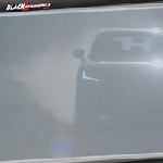 Jelang Peluncuran, Audi Q2 Tunjukan Wujud Melalui Video