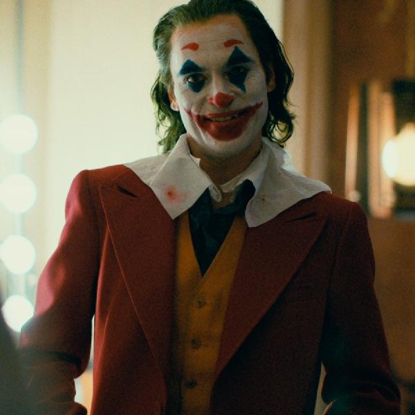 Trailer Terakhir Joker