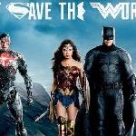 Mengintip Aksi Superhero DC Lewat Trailer Terbaru Justice League