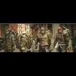 Jalin Persaudaraan yang Kuat di Teenage Mutant Ninja Turtles 2