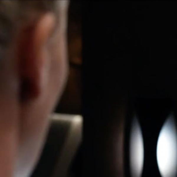 Kisah Pengkhianatan Vin Diesel di Film The Fate of the Furious