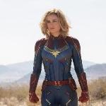 Trailer Terbaru Captain Marvel dan Kembalinya Agen Coulson