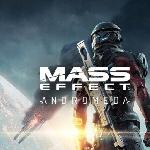 Mass Effect: Andromeda Segera Hadir dengan Konsep Eksplorasi