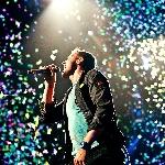 Coldplay Bagikan Video Kolaborasinya dengan Michael J. Fox
