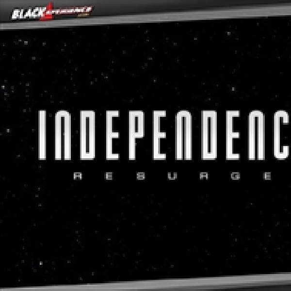 First Trailer Independence Day Resurgence