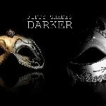 Rasakan Sensualitas Dalam Trailer Pertama 'Fifty Shades Darker'