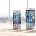 Speed Test:  Samsung Galaxy S7 Edge, Moto X Pure Edition, Huawei Nexus 6P dan iPhone 6s Plus, Gesit Mana ?