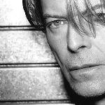 Koleksi Karya Seni Milik David Bowie Segera Dipamerkan