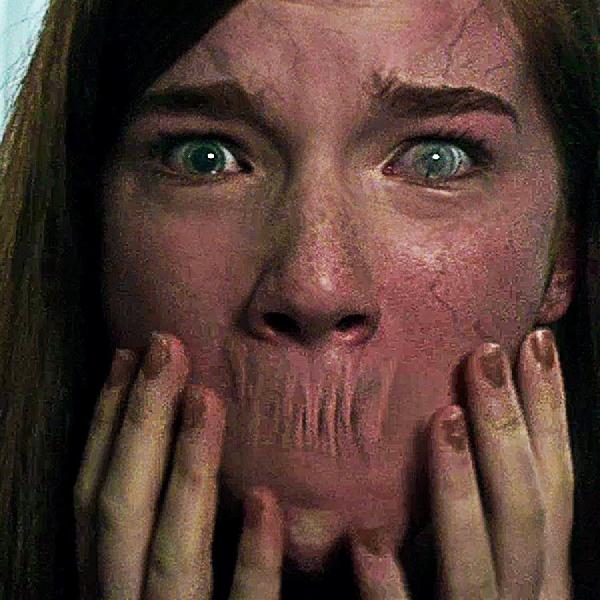 Lihat Kengerian Lebih Lanjut di Trailer Kedua 'Ouija: Origin of Evil'