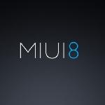 Kupas Fitur Dual Apps dan Second Space di MIUI 8