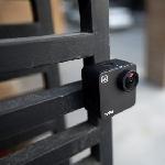 Mokacam Alpha, Kamera Aksi Ultra Slow Motion