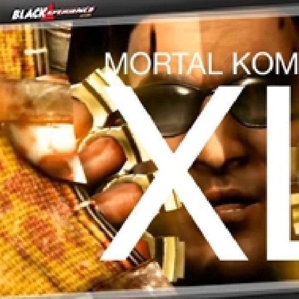 Mortal Kombat XL Segera Hadir Pada Maret 2016