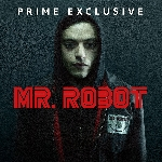 Mr Robot Trailer Musim 4