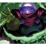 Munculnya Sosok Mysterio di Trailer Perdana Spider Man: Far From Home