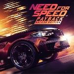 Need for Speed Payback Segera Luncur, Tak Lagi Terinspirasi Fast and Furious