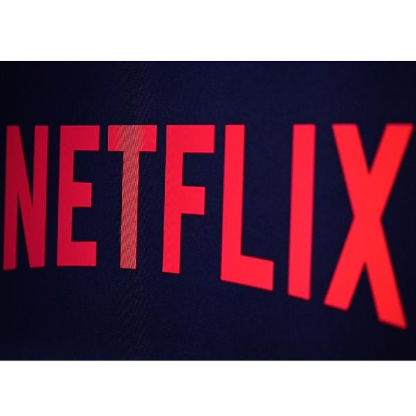 Netflix Audio