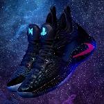 Nike PG-2, Sneakers yang Terinspirasi dari Konsol PlayStation