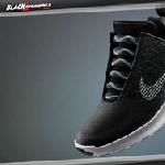 Nike Perkenalkan Sepatu Nike Power Lacing, Sepatu yang Dapat Terikat Otomatis