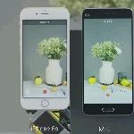 OIS Xiaomi Mi 5 Mengagumkan, iPhone 6S Dibuat Malu