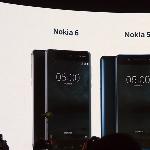 Ini Hasil Tangkap Video Kamera Nokia 3 dan Nokia 6
