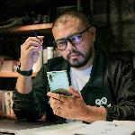 3 Jurus Persiapkan Film Tahun Baru Di Galaxy Movie Studio Online Class