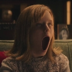 Trailer 'Oujia: Origin of Evil' Tampilkan Ketakutan Tergelap
