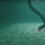 Robot Ini Bisa Melakukan Pekerjaan di Bawah Laut