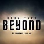 Trailer Terbaru 'Star Trek Beyond' Kapten Kirk Membuat Pengumuman Terakhirnya