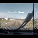 Pro Active Wiper Bekerja Lebih Cepat daripada Rain Sensor