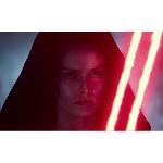 Star Wars: The Rise of Skywalker trailer 2
