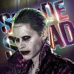 'Joker' Hadir dalam Video Kolaborasi Rick Ross dan Skrillex