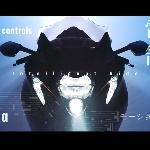 Bocoran Video Hayabusa Generasi ke-3, Aerodinamikanya Makin Gokil