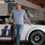 Yuk, Kenalan dengan Porsche 959 Milik Legenda Balap Ini