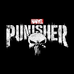 Catat - Ini Tanggal Penayangan The Punisher