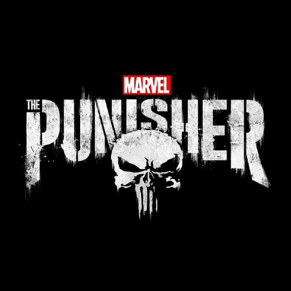 Catat - Ini Tanggal Penayangan The Punisher