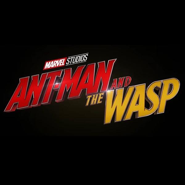 Teaser Terbaru Ant-Man and the Wasp Soroti Sosok Ghost