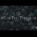 Ini Dia Waktu Tayang Game of Throne Season 8