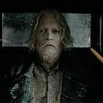 Mengenal Lebih Dekat Sosok Grindelwald di Fantastic Beasts