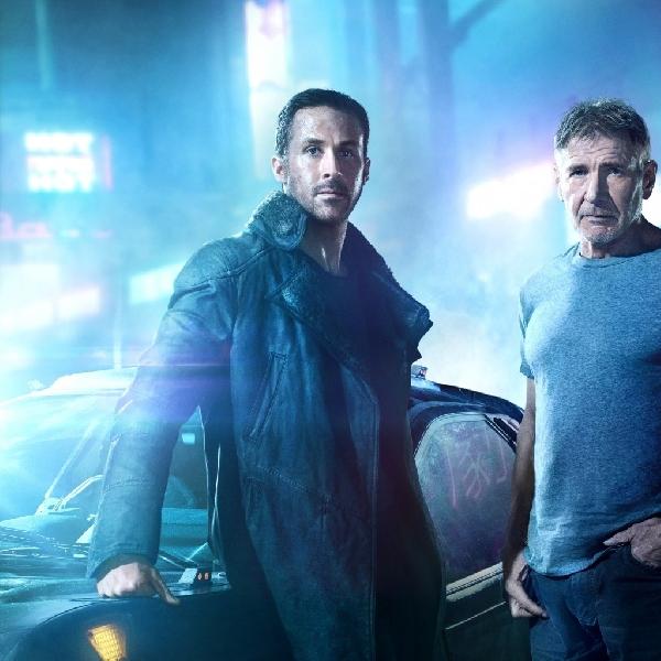 Trailer Blade Runner 2049 Ungkap Misi Rahasia Masa Depan