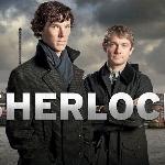Trailer Terbaru Serial 'Sherlock' di Musim Keempat