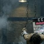 Trailer Terbaru The Mummy Tampilkan Ancaman Supranatural Penunggu Makam Kuno