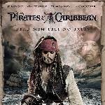 Bajak Laut Kembali! Saksikan Trailer Film Kelima 'Pirates of the Caribbean'