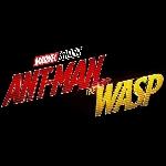 Marvel Rilis Trailer Terbaru Ant-Man